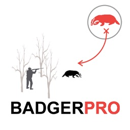 Badger Hunting Simulator to Hunt for Badgers -- Ad Free