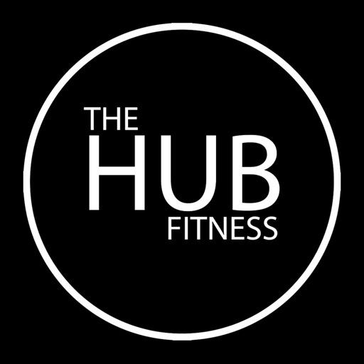 The Hub Fitness