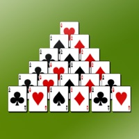 Codes for Pyramid Solitaire Free Play Hack