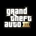 73.Grand Theft Auto III