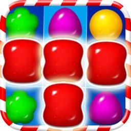 Fanta Candy Drop Bom