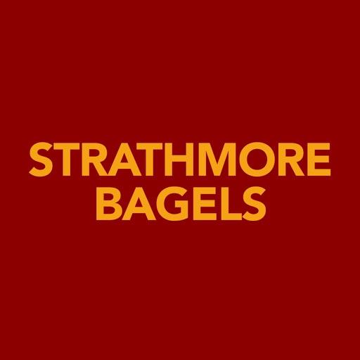 Strathmore Bagels Ronkonkoma