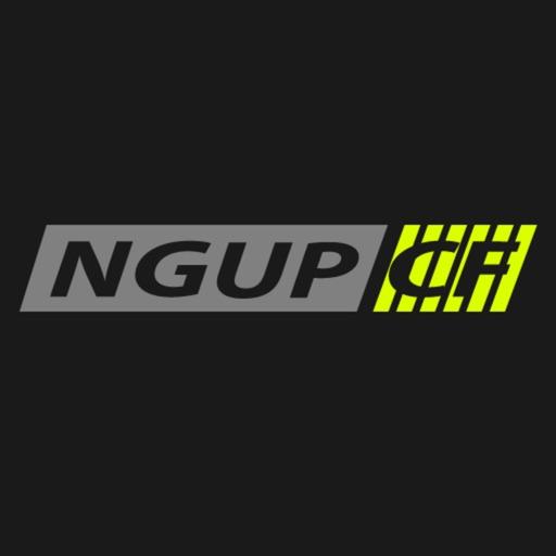 NGUP CF