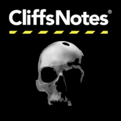 Hamlet - CliffsNotes