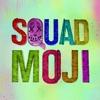 Suicide Squadmoji