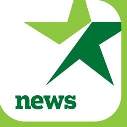 Star Tribune News App