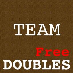 Tennis Round Robin Free -- Team