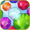 Gem Puzzle - Jewel Legend Free