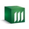 Manulife Budgeting Tool App
