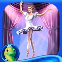 Codes for Dark Dimensions: Shadow Pirouette HD - A Scary Hidden Object Game Hack