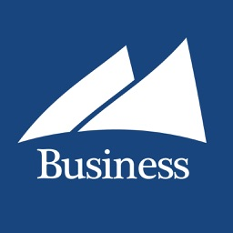 Monona State Bank Business for iPad