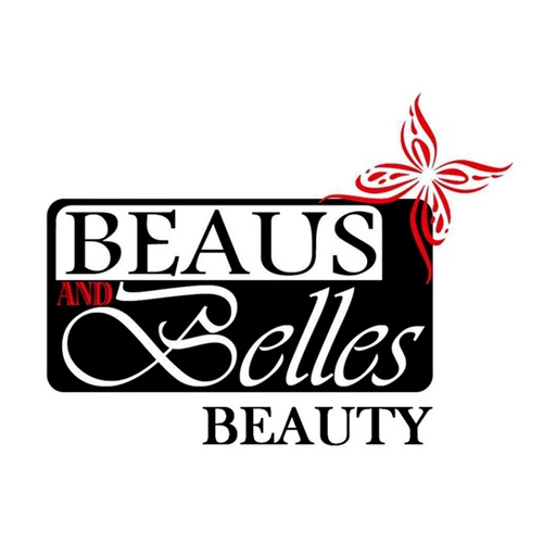 Beaus and Belles Limited - Maidstone