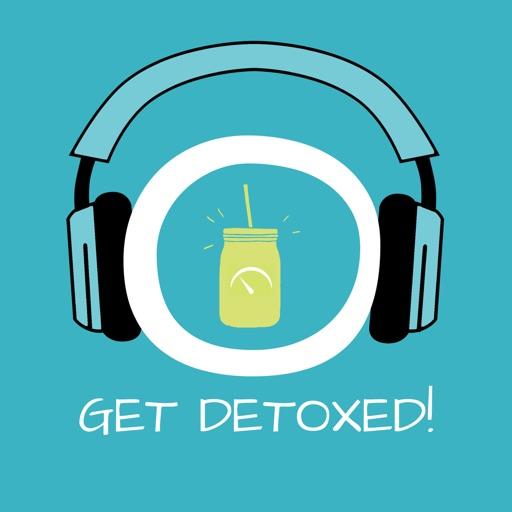 Get Detoxed! Entschleunigen mit Hypnose