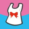 iMama Workout • Postpartalen