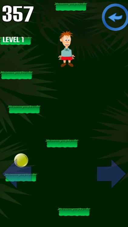 Make a Game Clicker screenshot-4