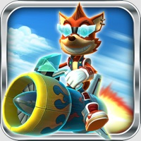 Codes for Rocket Racer R Hack