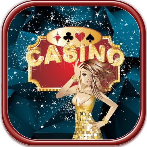Best Deal Double Reward - Gambling House