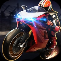 Codes for Traffic Moto 2 Hack