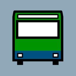 SEA Next Bus