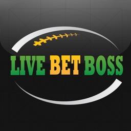 Live Bet Boss