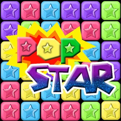 PopStar! Deluxe
