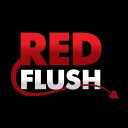 Red Flush Real Play