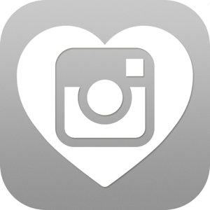 Get comments for Instagram photos - Boost your Instagram profile News app