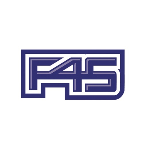 F45 Training Blakehurst