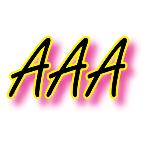 Abbington Auctions Magazine