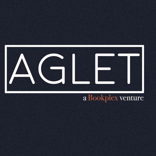 Aglet Magazine