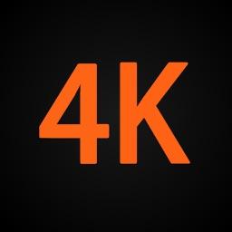 4K Wallpapers Mini