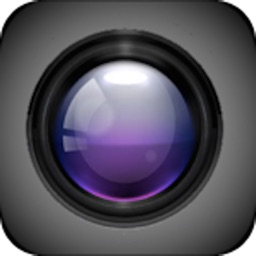 Superimpose Me - A Ultimate Cam & mextures photo effects Pro
