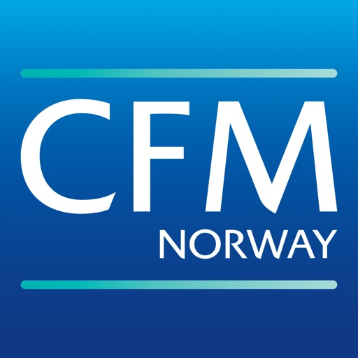 UEFA CFM Norway