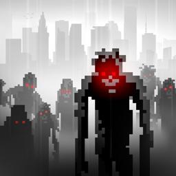 Ícone do app DEAD EYES