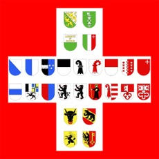 Activities of Kantone - Das Schweizer Quiz