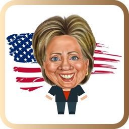Hillary Dump vs Messenger Basketball Game : FREE