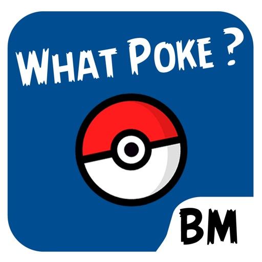 What Poke ?