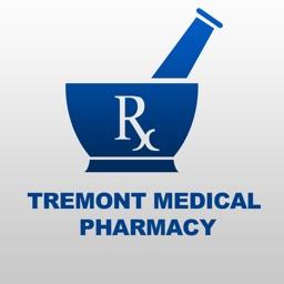 Pharmacy - Tremont Medical