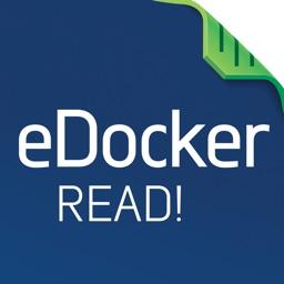 eDocker READ!