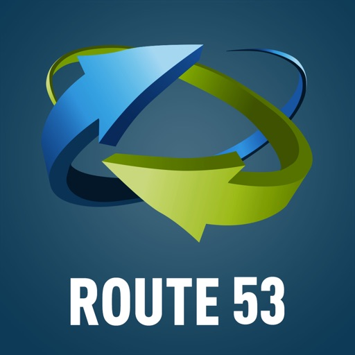 FreeDyn for Amazon Route 53