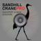 App Icon for SandHill Crane Calls - SandHill Crane Hunting Call App in United States IOS App Store