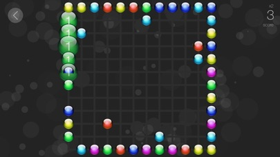 Dots Go 3D Screenshot 5