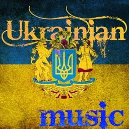Ukrainian MUSIC Online Radio