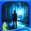 Grim Tales: L'Héritier - Un jeu d'objets cachés mystérieux
