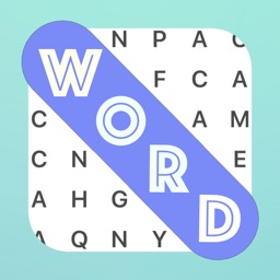 Word Search Challenge - Word Searches For Everyone