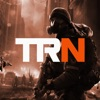 TRN Stats for The Division Reviews