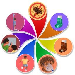 7 keys to manage Childhood Asthma