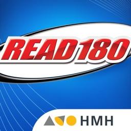 READ 180 NG Teacher Dashboard