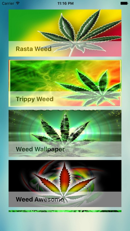 Weed Wallpaper Best HD Wallpapers