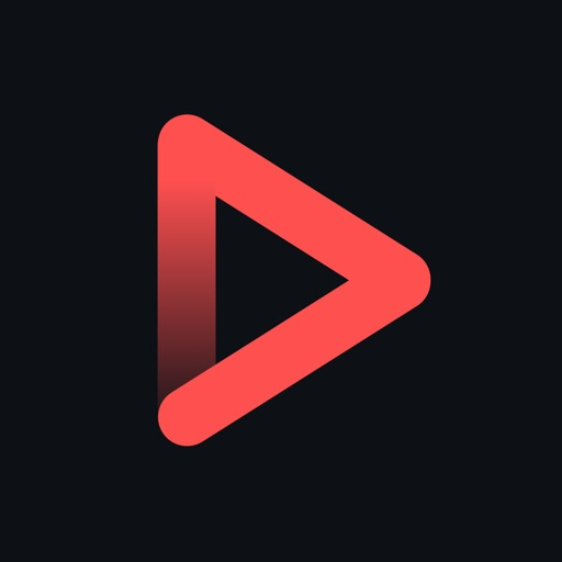 StereoCast - Exclusive Music from Live Shows & Concerts